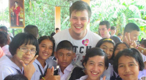 missions-thailand