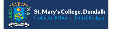 St. Mary's College Dundalk