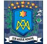 lmarist-footer-logo